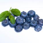肌力UP!美肌食材と効果的な摂取方法(2)