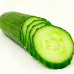世界一栄養のない野菜で健康に!