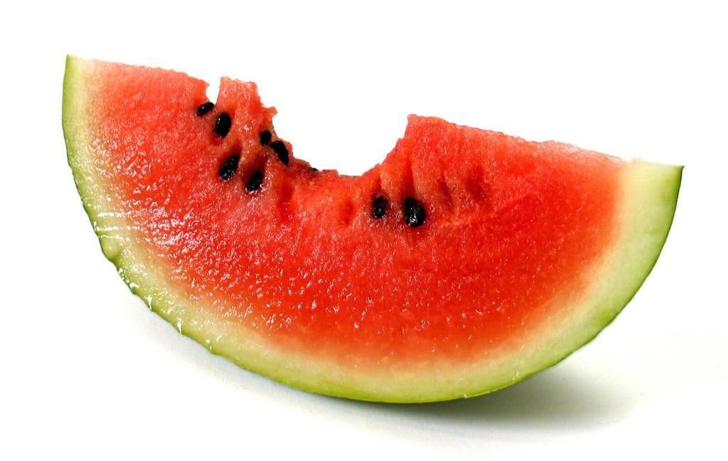 スイカ,夏の定番,フルーツ,野菜,美容