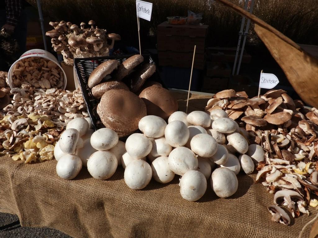 farmers-market-2278597_1280 (1)