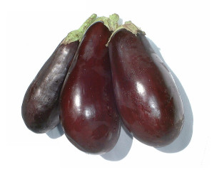 eggplant-1328603-640x532 (1)