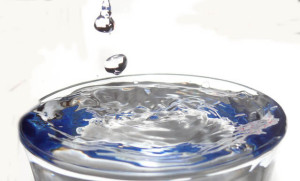 water-1323356-639x384 (1)