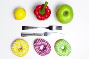 糖質制限ダイエット 危険 ダメ