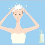 冬のパサパサ髪にさよなら!乾燥から守るヘアケア方法