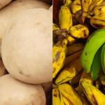 同時に食べると健康によくない食べ物を知っていますか?